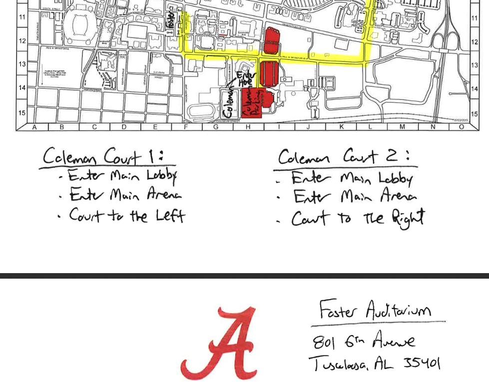 aL Coleman Map 2